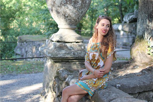 Eliana Lazzareschi Belloni