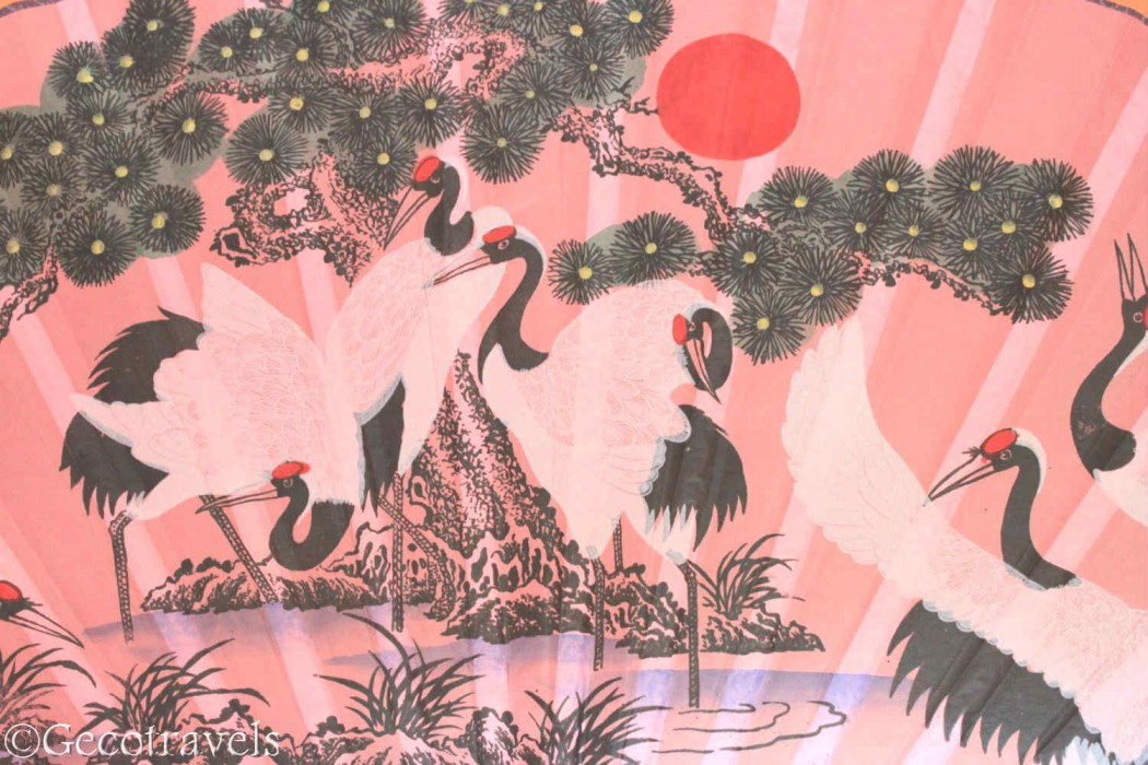 Iconografia cinese e spiritualità