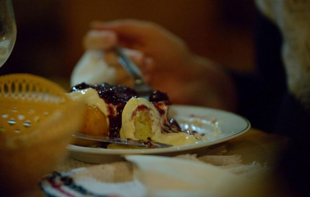 Cucina romena: piatti e dolci che mi hanno conquistata