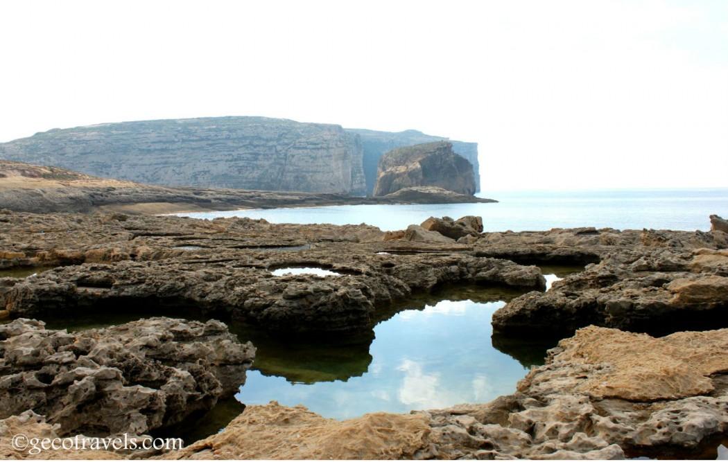Gozo: cosa vedere sull'isola di Calipso