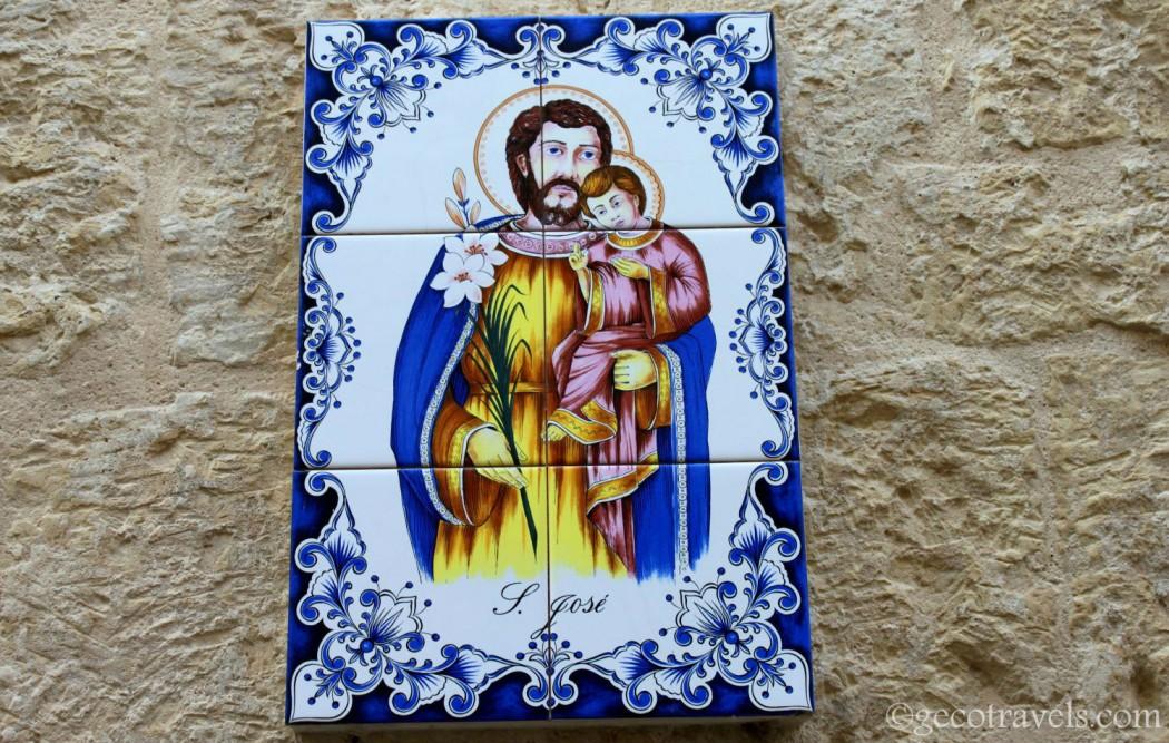Malta: colori, tradizioni e religione