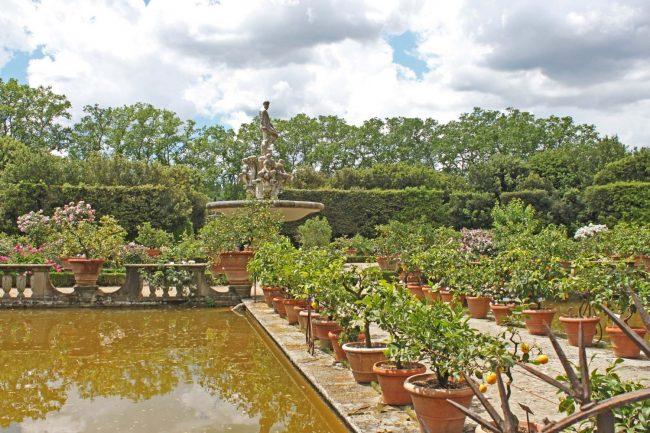 giardino-di-boboli-20