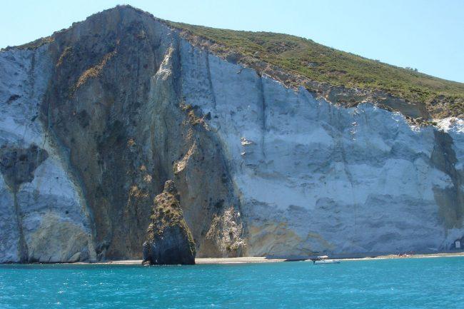 isola di ponza