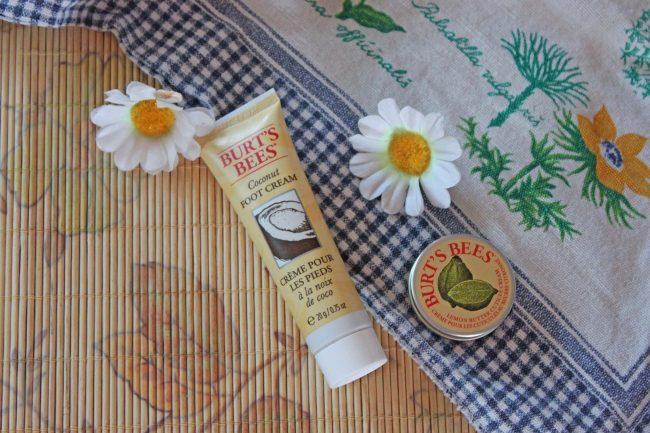 prodotti eco-sostenibili