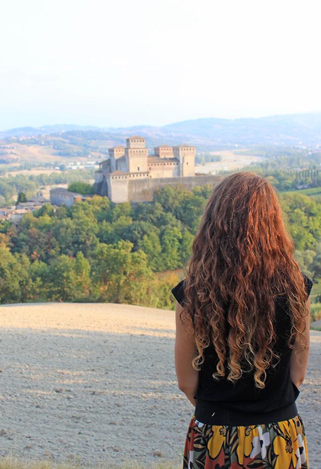 castelli Torrechiara