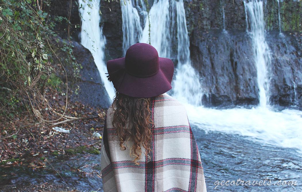 viaggio da sola