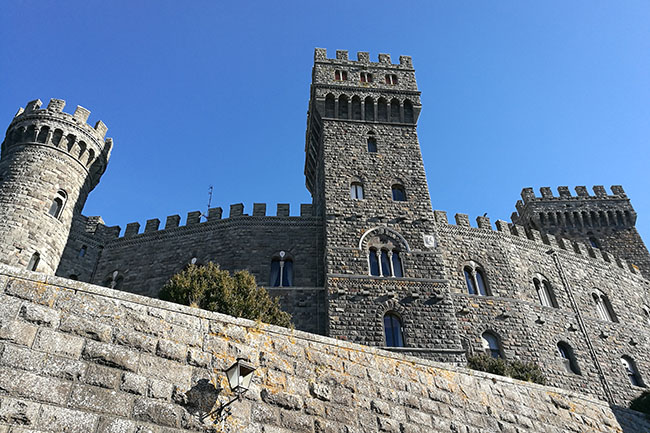 borgo-di-Torre-Alfina