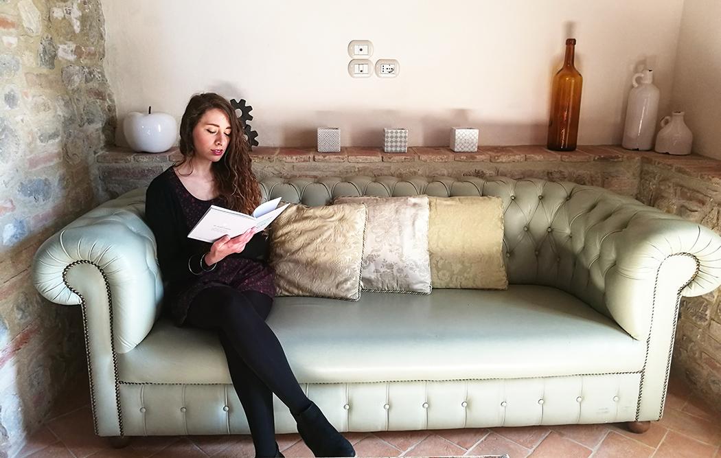Borgo Giorgione: un soggiorno di charme in un borgo