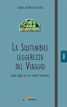 la-sostenibile-leggerezza-del-viaggio