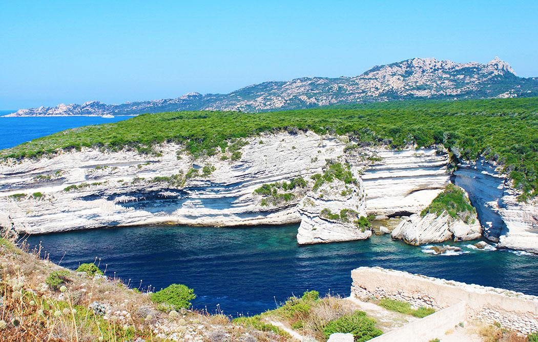 Le 5 spiagge più belle del sud della Corsica