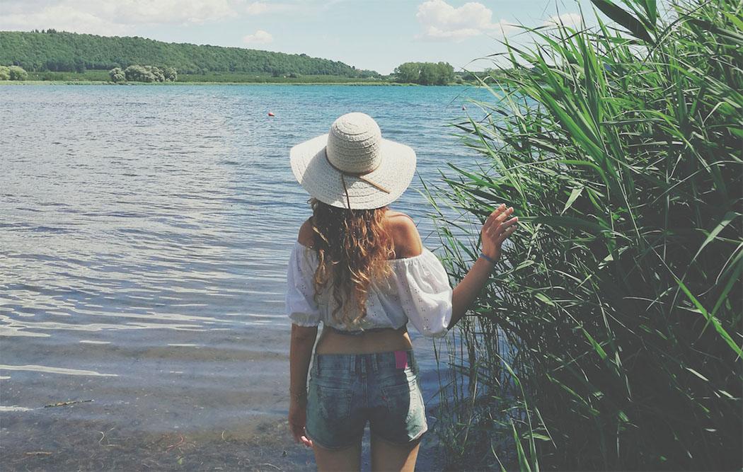 Viaggiare per scoprire, non per evadere. Il mio modo di concepire il viaggio.