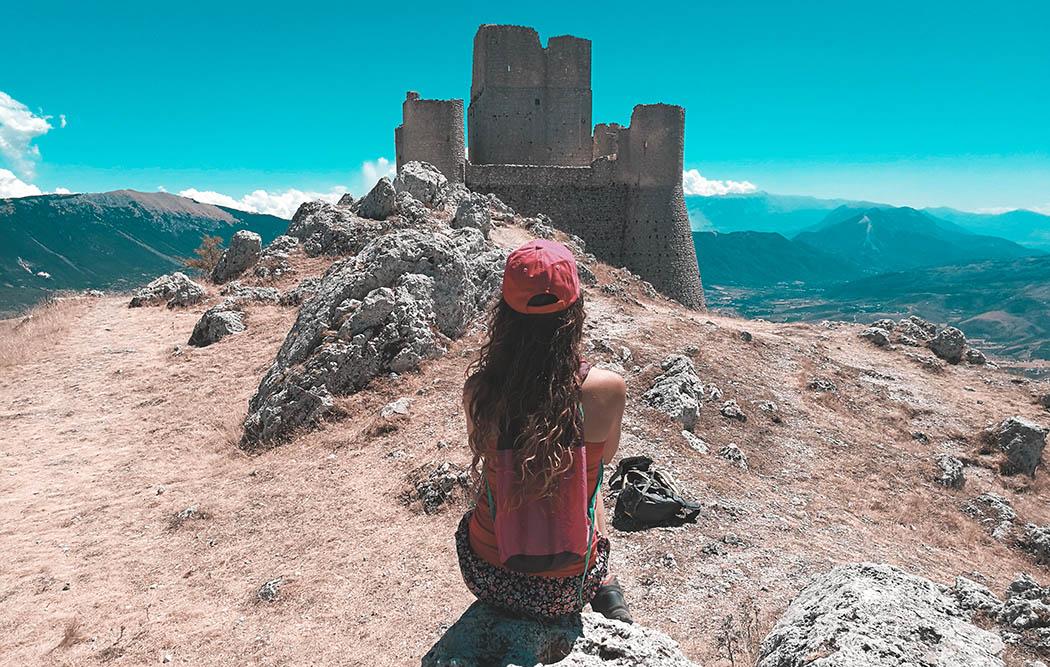 6 luoghi magici da vedere in provincia di L'Aquila