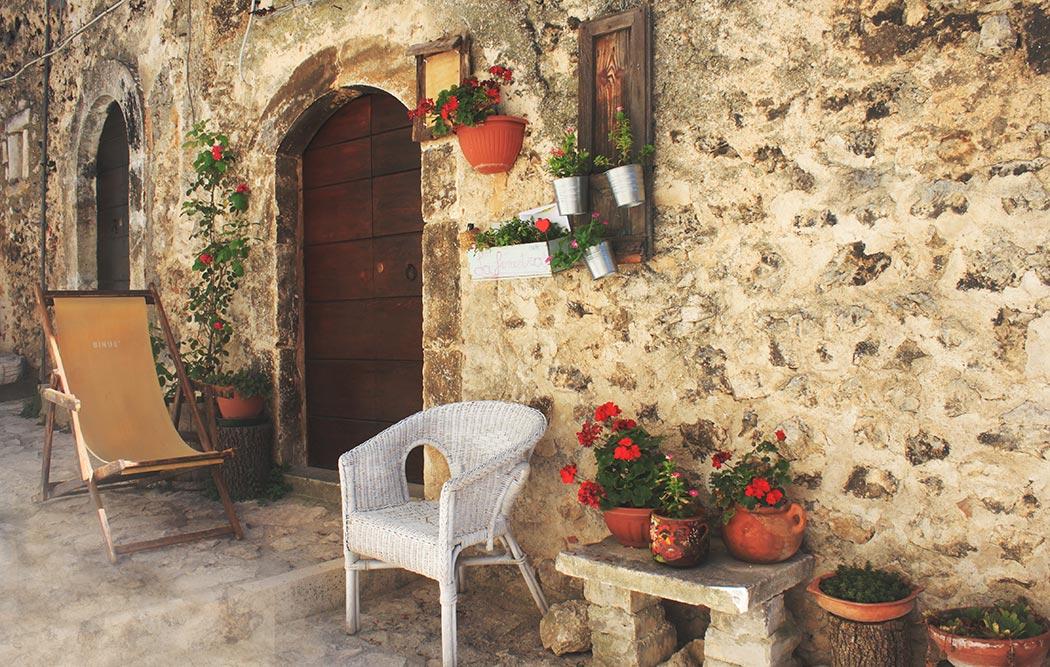 2 borghi abruzzesi da visitare in provincia dell'Aquila