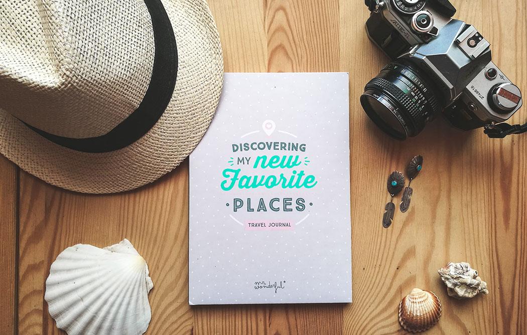 Viaggiare low cost ma senza rinunciare al comfort prenotando online